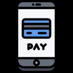 Google Pay Casinoer
