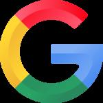 Applepay og Google Pay Casinoer
