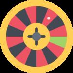 De bedste online roulette casinoer