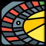 varianter af online roulette