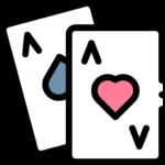 Blackjack Strategier og skemaer