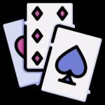 Bedste online casino spil
