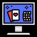 online casinoer